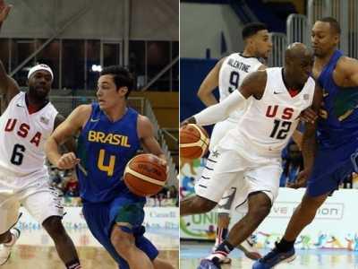 2011泛美运动会美国男篮 泛美运动会美国无缘决赛CBA74分先生砍25+7