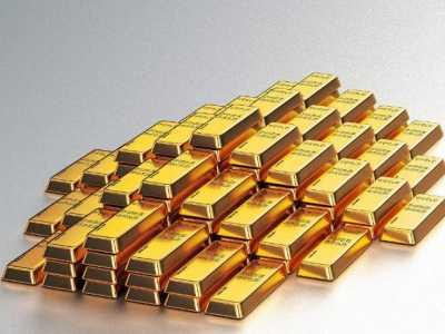 中行黄金 中行纸黄金和其他银行理财有何不同
