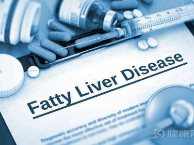 """每天运动为什么脂肪肝 脂肪肝也能""""走没"""""""