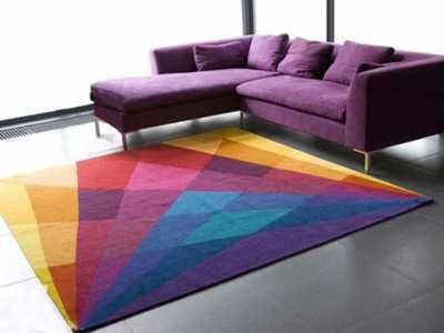 弘业地毯 地毯十大品牌排名—地毯十大品牌有哪些